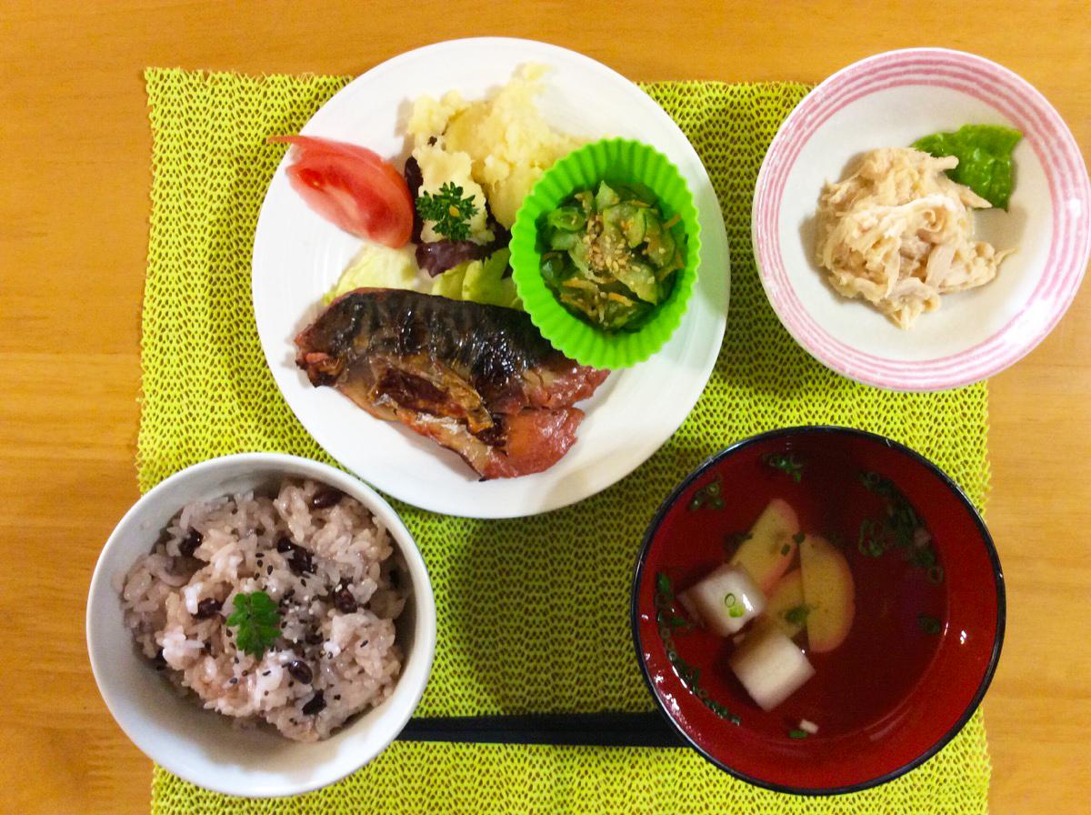 key-day-foods